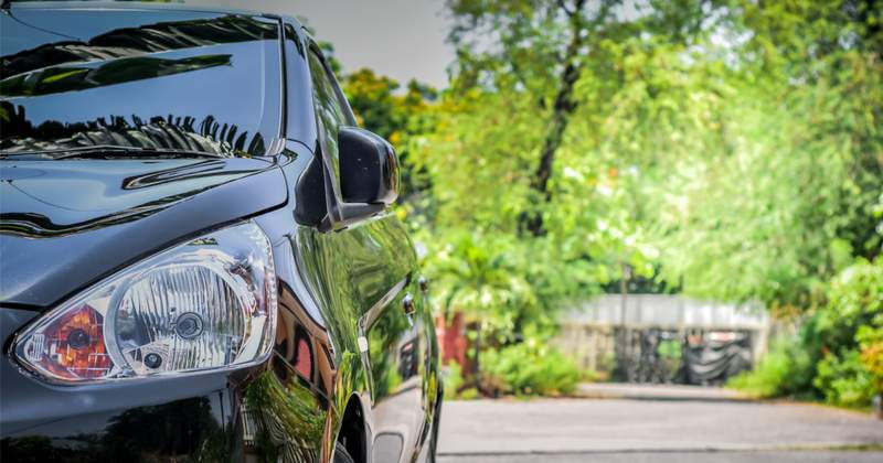 How to Maintain Your Car Right Now